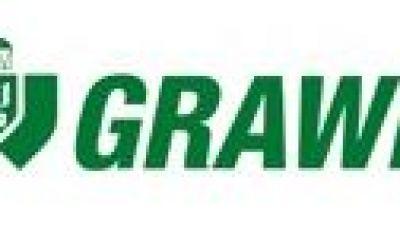 GRAWE OSIGURANJE - 25% ZA ČLANOVE IPA